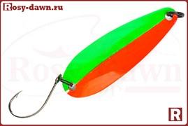 Rosy Dawn Pure 50мм, 7гр, 006