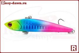 Grows Culture Eclipse Mini Slight 75мм, 15гр, 111