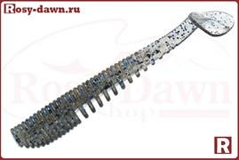 "Rosy-DAwn.Ru - Diamond Avaruna 3"", 6шт, 205"
