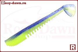 "Rosy-Dawn.Ru  -  Diamond Avaruna 3"", 6шт, PAL14"