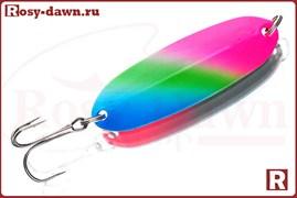 Rosy Dawn Classic 7гр, 57мм, 011-2019