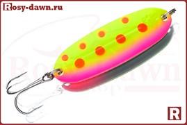 Rosy Dawn Classic 7гр, 57мм, 012-2019