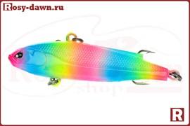 Rosy Dawn Vib PVC, 61мм, 14гр, 039
