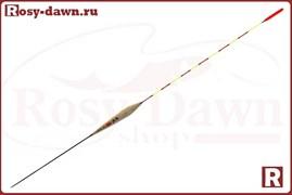 Поплавок Herabuna B-009, №2