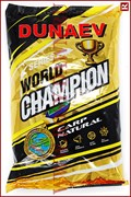 "Дунаев/Dunaev World Champion Series ""Carp Natural"""