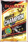 "Дунаев/Dunaev World Champion Series ""Carp Secret"""
