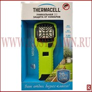 Защита от комаров Thermacell 3D MR300