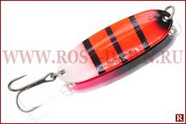 Rosy Dawn Classic 7гр, 57мм, 005A(светонакопитель)