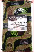 "Прикормка VF ""Осетровая"", гранулы, 1кг"