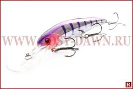 Grows Culture Bandit Walleye Deep 120мм, 17.5гр, D89