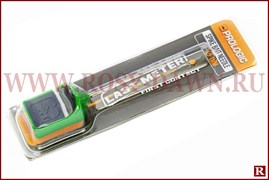 Игла для бойлов Prologic Spike Bait Needle