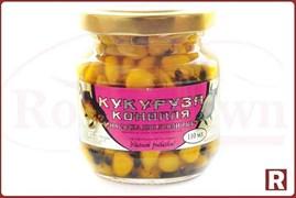 Кукуруза насадочная с коноплей (анис) 110мл