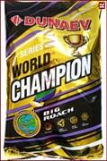 "Dunaev World Champion Series ""Big Roach/Крупная плотва"""