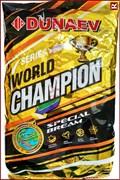 "Dunaev World Champion Series ""Special Bream"""