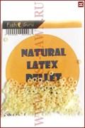 Колечки Latex Pellet Bands