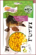 Grizzly Baits Puffi 30гр, груша