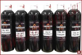 Кукурузный ликер CarpHouse CSL Original 550мл