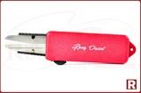 Rosy Dawn ножницы