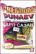 Дунаев Карп Сладкая Кукуруза