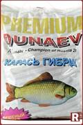 Dunaev Premium Карась Гибрид