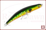 Rosy Dawn Bent Minnow 86mm, 5.9гр, 003
