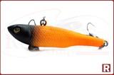 Saurus Vivra Китай 55мм, 10гр, 074