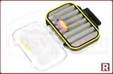 Коробка для приманок Takara двусторонняя водонепроницаемая (малая)
