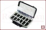 Коробка для приманок и мелочевки Rosy Dawn RH-015