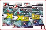 Herakles XS