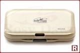 Коробка для мормышек Rosy Dawn водонепроницаемая RH-002
