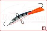 Балансир Rosy Dawn X-Pro 35мм, 9гр, 005