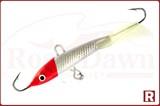 Балансир Rosy Dawn X-Pro 35мм, 9гр, 007
