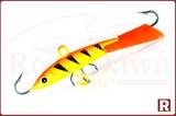 Балансир Rosy Dawn X-Pro 35мм, 9гр, 002