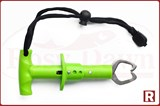 Fish Gripper Smart Catch