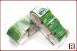 Технопланктон для толстолобика 3*25гр (Amurozo - Амур)