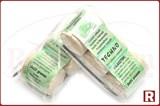 Технопланктон для толстолобика 3*25гр(Anizs - Анис)