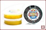 Набор поплавочных грузил-дробинок Pallini малый 60гр.