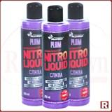 Allvega Nitro Liquid Plum (слива)
