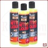 Allvega Nitro Liquid Nectar (мед)