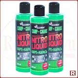 Allvega Nitro Liquid Carp-Caras (карп-карась)