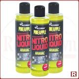 Allvega Nitro Liquid Pineapple (ананас)