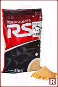 Прикормка RS (Rutilus) Карп XXL