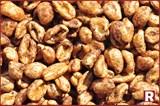 Пшеница воздушная (шоколад), 50 гр.