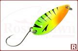 Takara Trout Spoon 2.7гр, GS481001