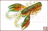 Soft Lures Crawfish