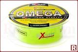 Colmic Omega 0.18, 300м, 3.70кг