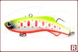 Grows Culture Shriten Trout Vibe 53мм, 8.5гр, 039