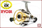 Grows Culture Diamond DR4000 (завод Ryobi)