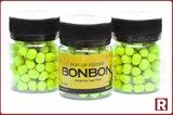 Wild Carp Feeder Pop-Up Bonbons 8мм, honey(мёд)