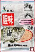 Тесто для насадки Херабуна Dai Cunjiang №3, 120гр